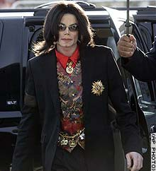 Michael Jackson's latest song, THIS IS IT!