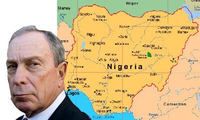 nycity.bloomberg-nigeria-gotham2010.jpg