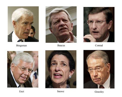 senate_finance_committee09.jpg