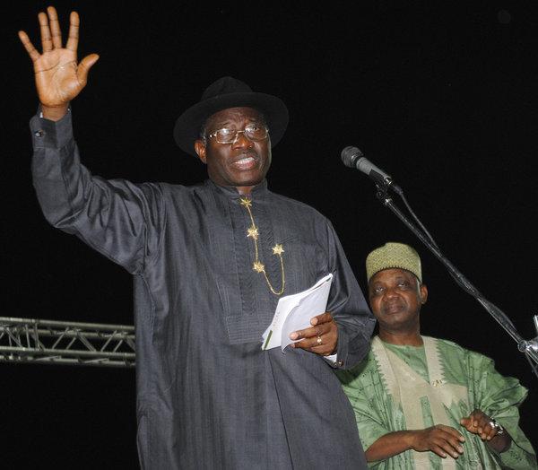 goodluckJonathan-n-VP-namadiSambo_PDP2011nomination.jpg