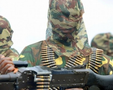 """Boko Haram threatens Southerners: """"3-day ultimatum"""" to leave Northern Nigeria"""