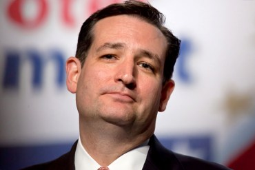 U.S Senator Cruz, Nigerians do not like to be stereotyped as scammers…. By Chido Nwangwu