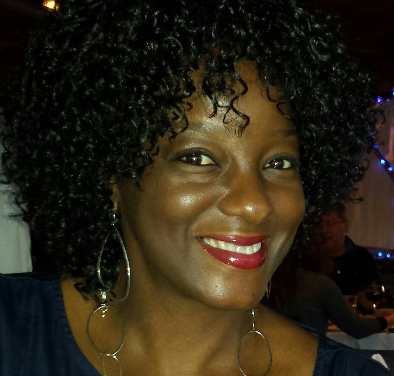 #USAfrica: Black Pumps to honor Ijeoma Okwuchi in Las Vegas