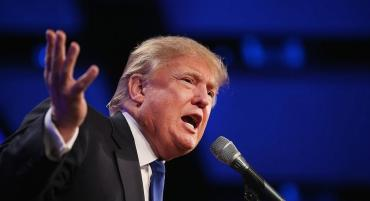USAfrica: Why Donald Trump is leading and confusing Republicans. By Chidi Amuta