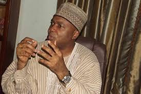 USAfrica: Nigeria's Senate President Bukola Saraki is not above the law.  By Elsie-Bernadette Onubogu