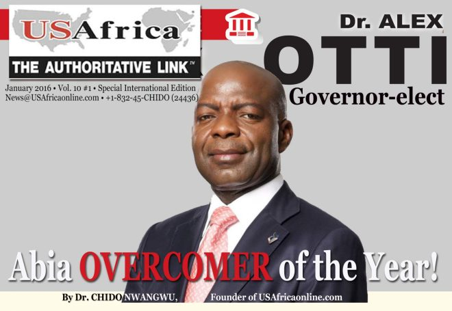 ALEX-OTTI_USAfrica_International-edition_january-2016-special-v10-1.jpg