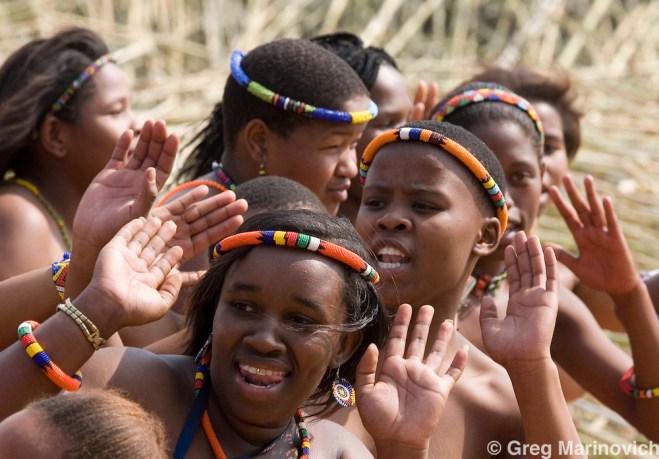 southafrican-virgins-GMZuludance26.jpg