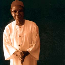 USAfrica: Tribute to Highlife music colossus OSITA OSADEBE (1936-2007). By Victor Onyiliagha