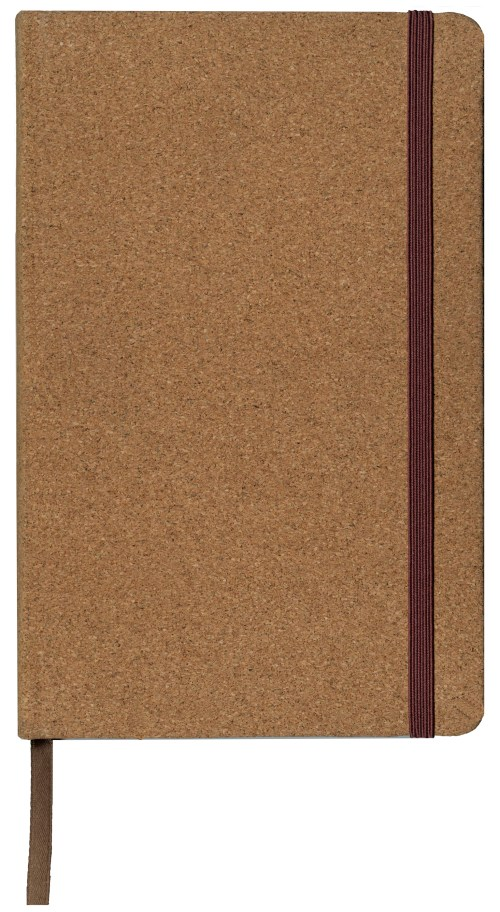 Fetching Soft Textured Faux Lear Journals Cork Journals Ruled Cream Pages Personalized Lear Journal Her Customize Lear Journal