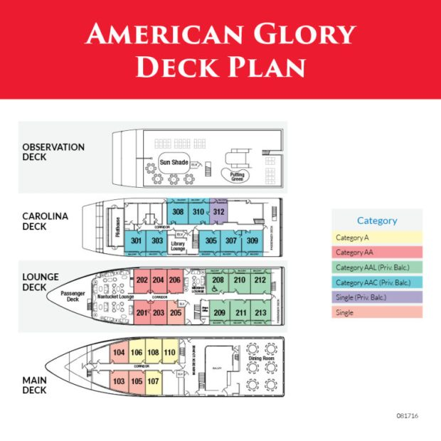 ACL_American_Glory_Deck_Plans_081716