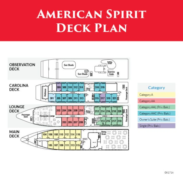 ACL_American_Spirit_Deck_Plans_081716