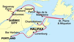 Canadian-Maritimes-Cruise