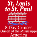 St Louis – St. Paul ACL Featured Image
