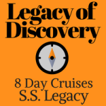 Legacy of Discovery