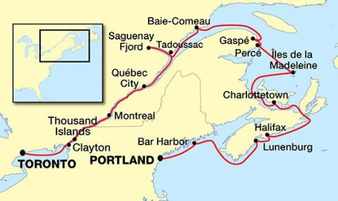 canadian-maritimes-and-st-lawrence-seaway-map