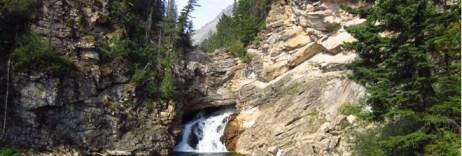 glaciernationalpark-header_itinerary_header