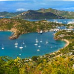 Yachtsman's Caribbean