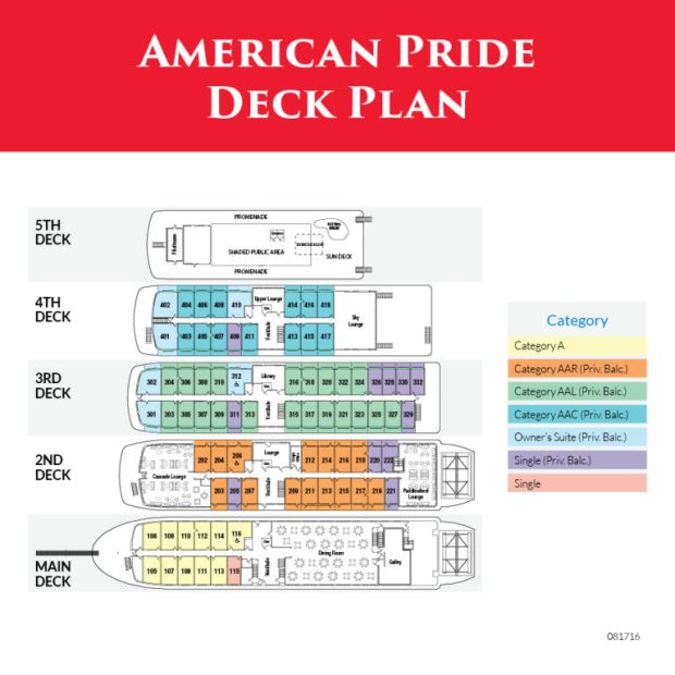 ACL_American_Pride_Deck_Plans_081716