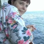 East Coast to Canada Testimonial