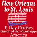 NOLA – St. Louis ACL Featured Image