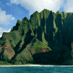 2016 Royal Hawaiian Holiday