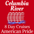 Columbia River ACL Featured Image