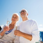 Fun for All On Multigenerational Cruises