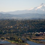 Charming Columbia River Towns You Can't Resist