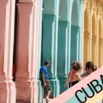 Cuba 360°