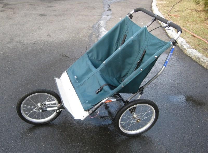 Large Of Schwinn Jogging Stroller