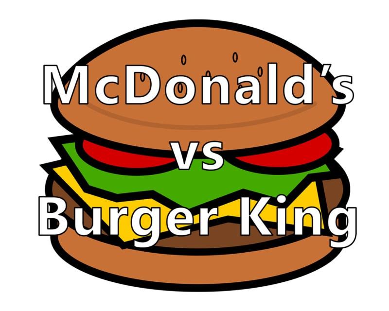 Large Of Burger King Slogan