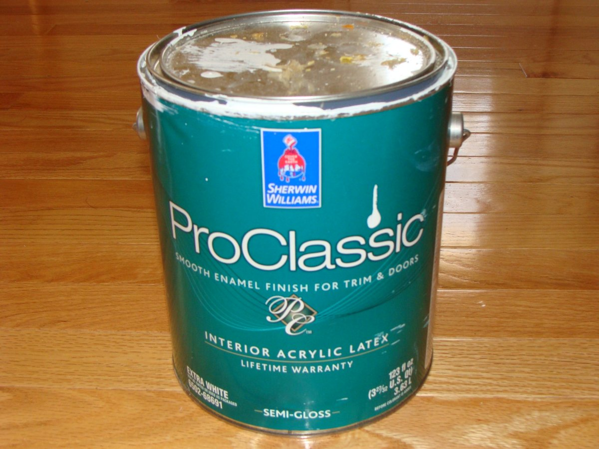 Enamour Sherwin Williams Pro Classic Paint Review Dengarden Sherwin Williams Pro Classic Paint Reviews Sherwin Williams Pro Classic Hybrid houzz 01 Sherwin Williams Pro Classic