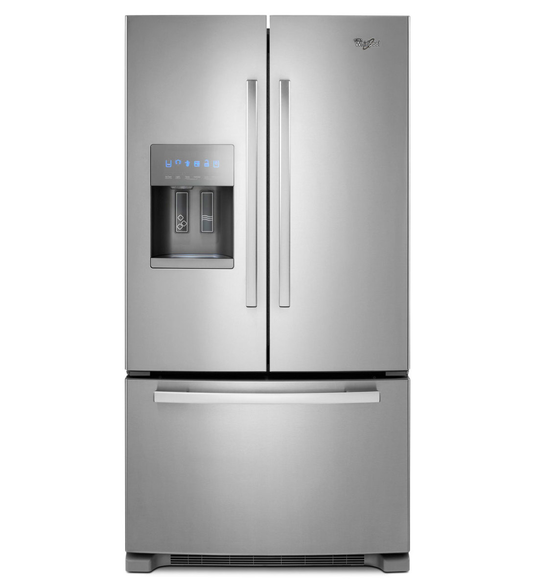 Riveting Most Common Reasons Your Refrigerator To Malction Dengarden Avanti Mini Fridge 1 7 Cu Ft Avanti Mini Fridge Not Ing houzz-03 Avanti Mini Fridge