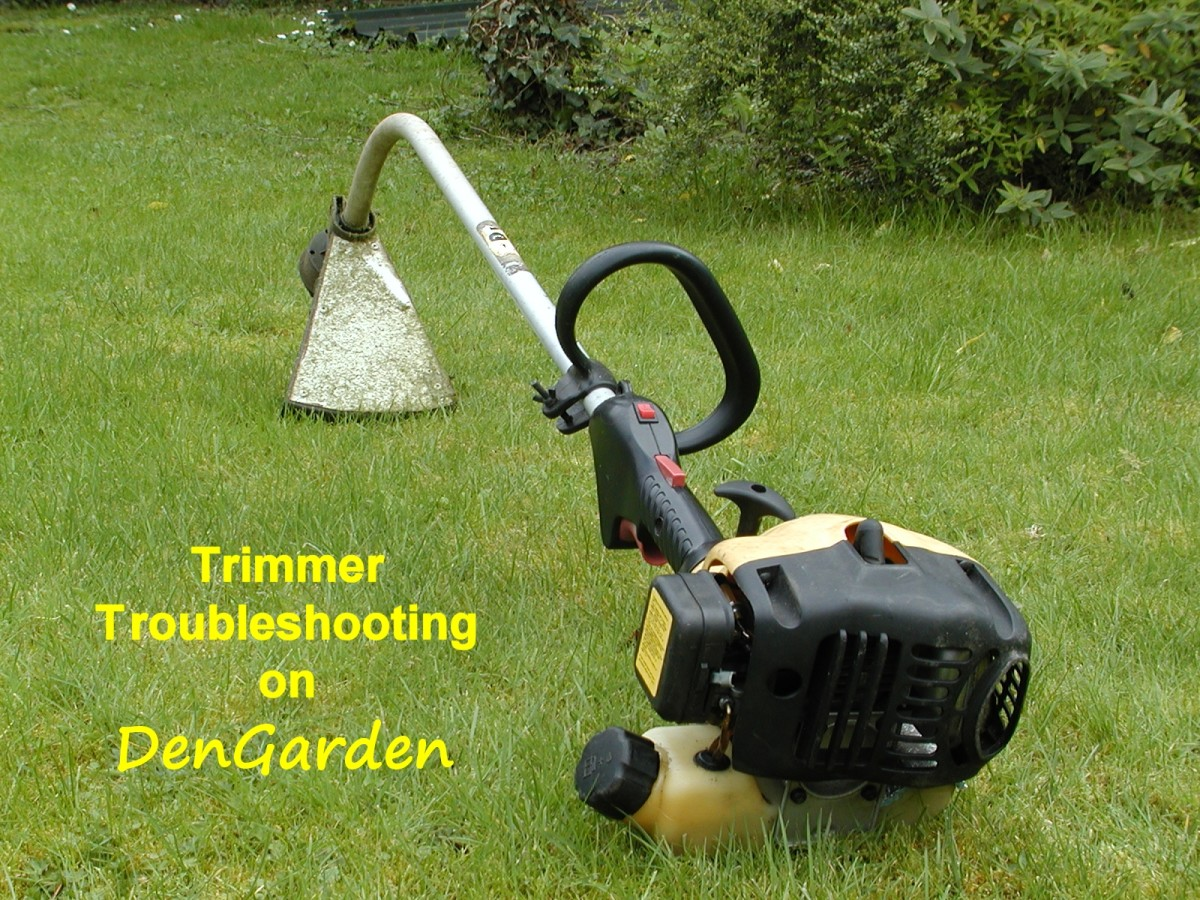 Perky Toro String Trimmer Consumer Reports Weed Eater Diagram Parts List For Model 1208 Weedeaterparts Grass Fullsize Of