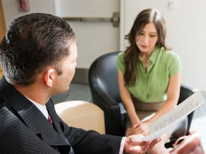 Several Tips Will Help You with Your Green Job Interview - Image from AllCoolTips.com