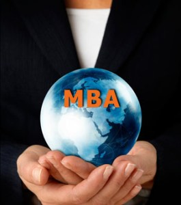 A Green MBA Can Open Many Doors for Business Professionals in the Eco-Friendly Sector - Image from University of Washington at Tacoma