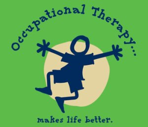 Green Occupational Therapy Is a Growing Career Field for Those Who Have Master's Degrees - Image from HaveABetterLife.com
