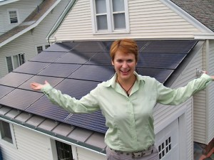 You Can Become an Independent Solar Consultant or Solar Broker - Image from MySolarJob.Tumblr.com