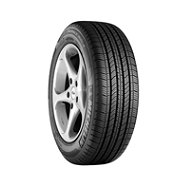Michelin Primacy MXV4 Tire - P215/55R17 93V BW