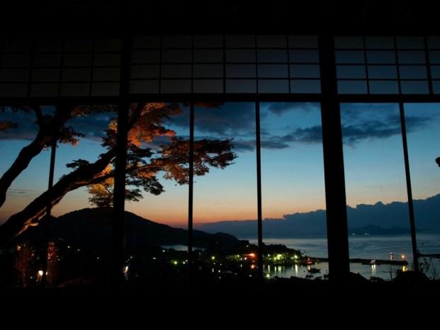 平井利直ー風景と建築