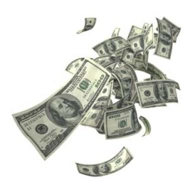 Financial Interpretation