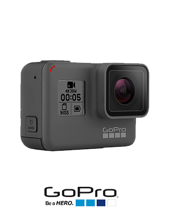 gopro HERO5-black-01-500
