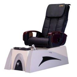 L 270 Spa Pedicure Chair Us Pedicure Spa Wholesale