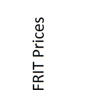 Frit Prices