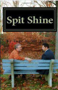 Spit Shine