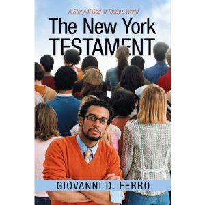 The New York Testament
