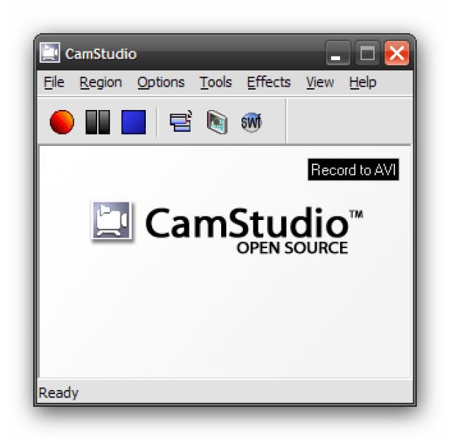 cam002-2010.09.18 11.14.5402