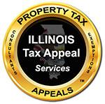 Logo-ITAX450150
