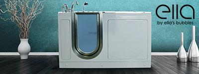garden-jetted-walk-in-tubs