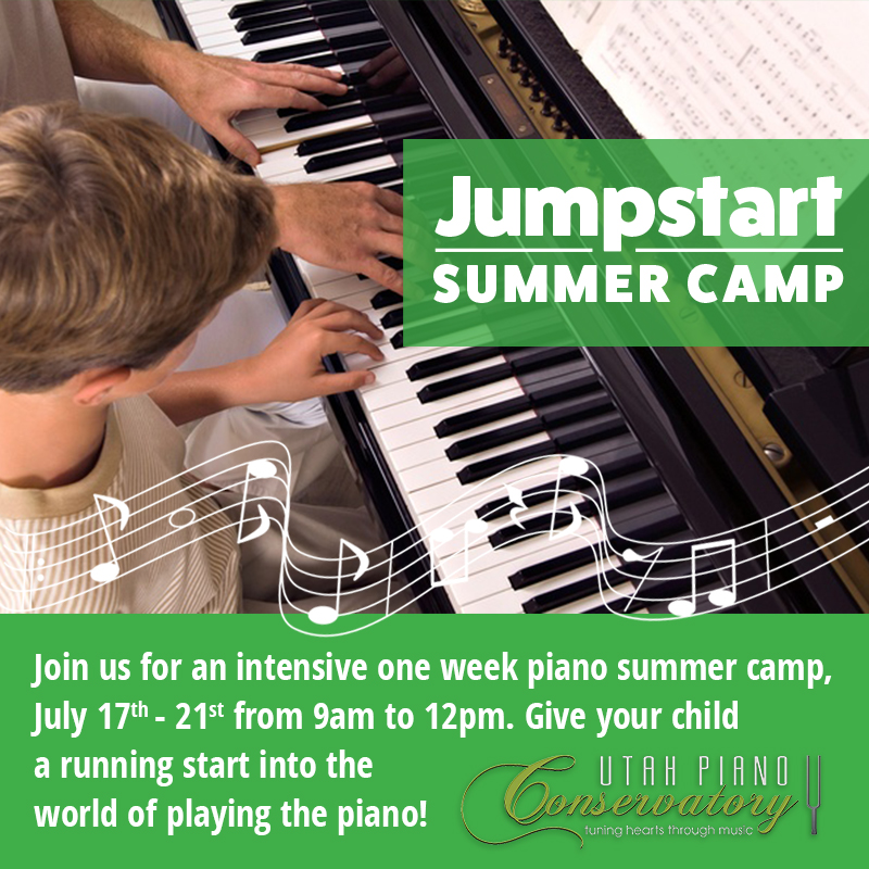 Jumpstart-Camp-square3